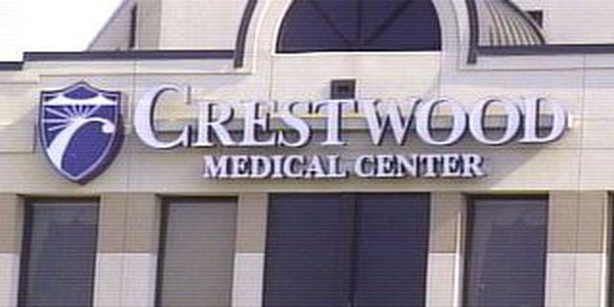 New owner of Crestwood to offer full endorsement and financial support for Madison development