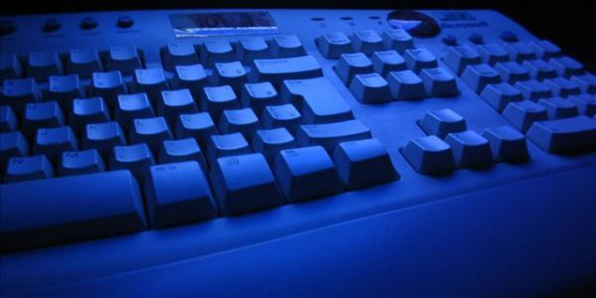 Changes to passwords, questions urged after cyber attacks