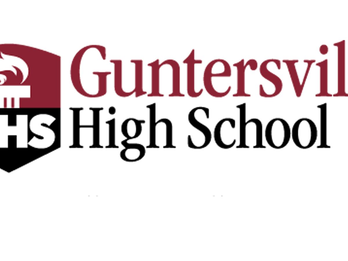 Guntersville High School returns to virtual learning temporarily
