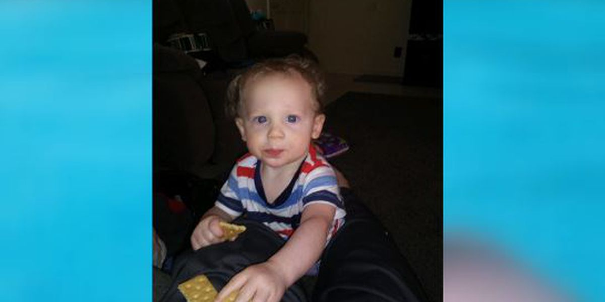 Athens family speaks out after mother is charged with her own son's murder
