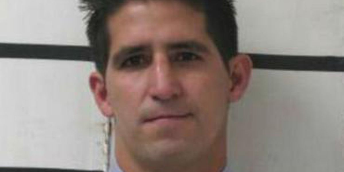 Jury finds former counselor not guilty of sex abuse