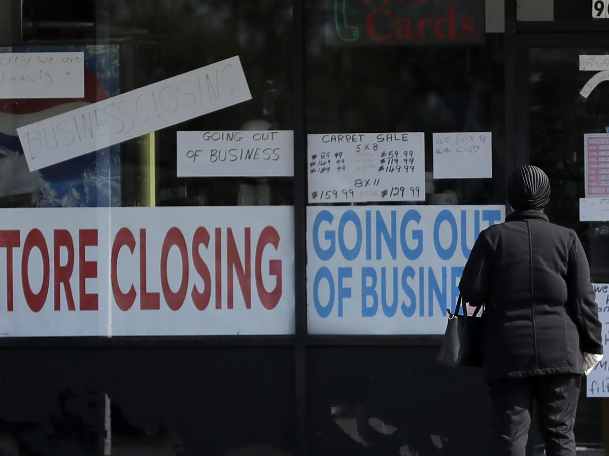 Debate over $600 in jobless aid to intensify as claims rise