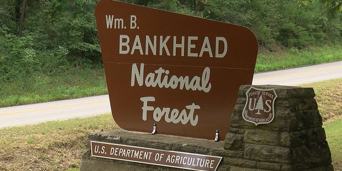 AL national forests waive campground fees for Hurricane Florence evacuees