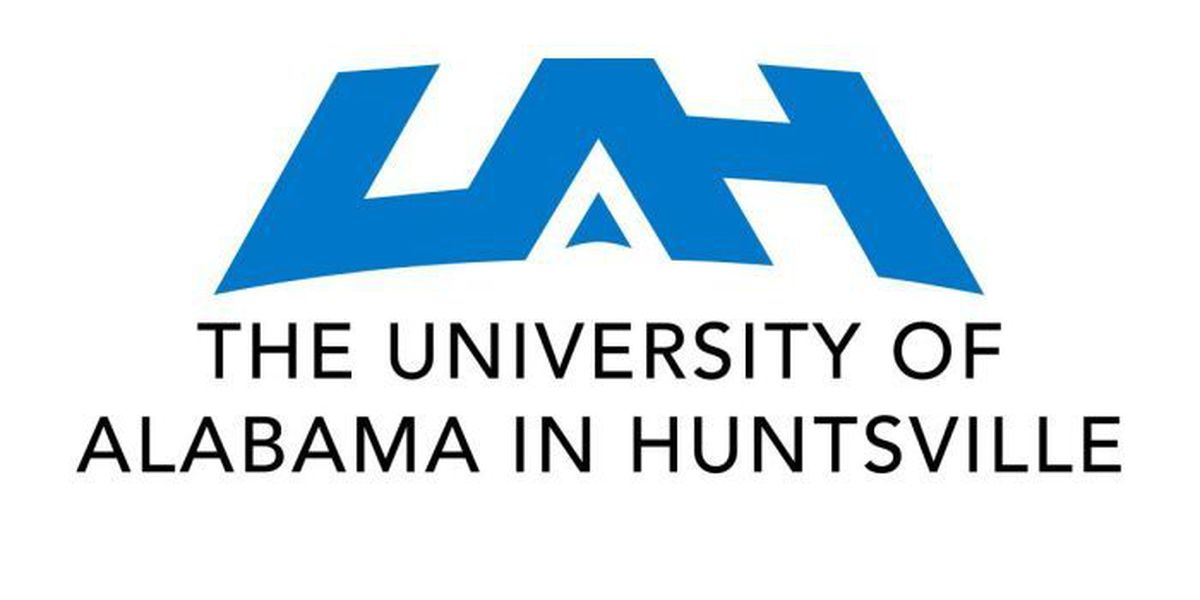 UAH hockey ready for WCHA play Friday