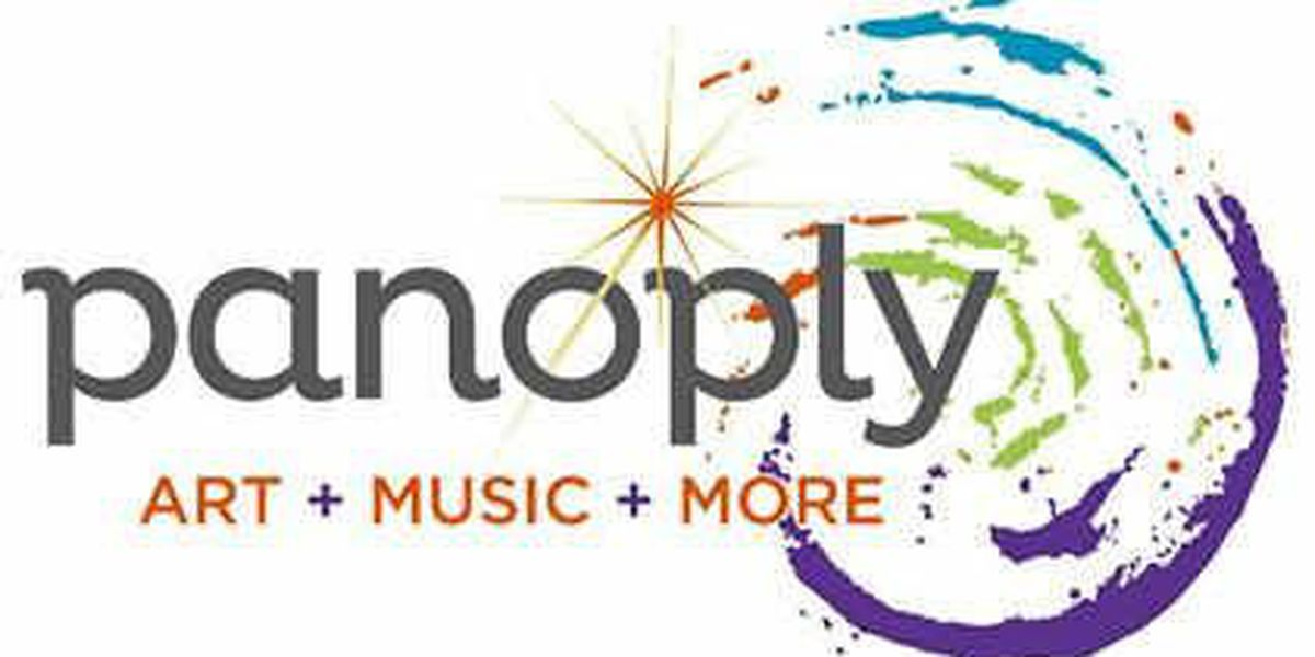 FIRST ALERT: Panoply 2016 kicks off Friday on WAFF 48 Today