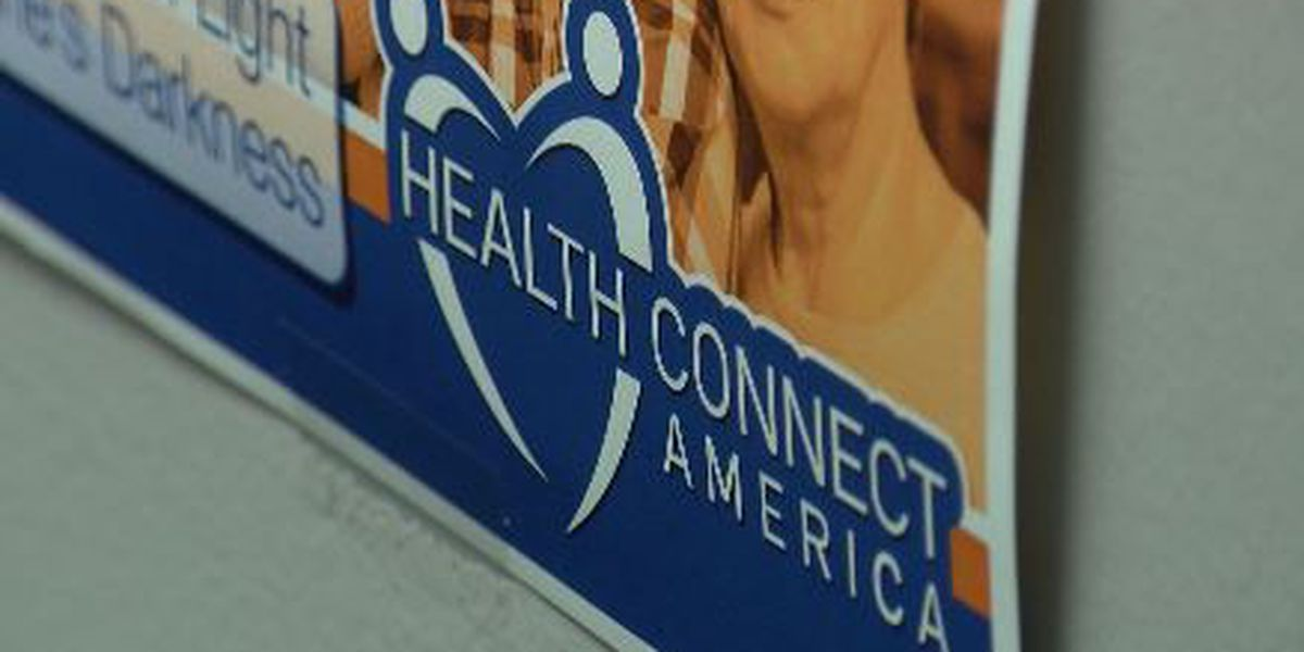 Alabama foster care system feeling affects from the COVID-19 outbreak