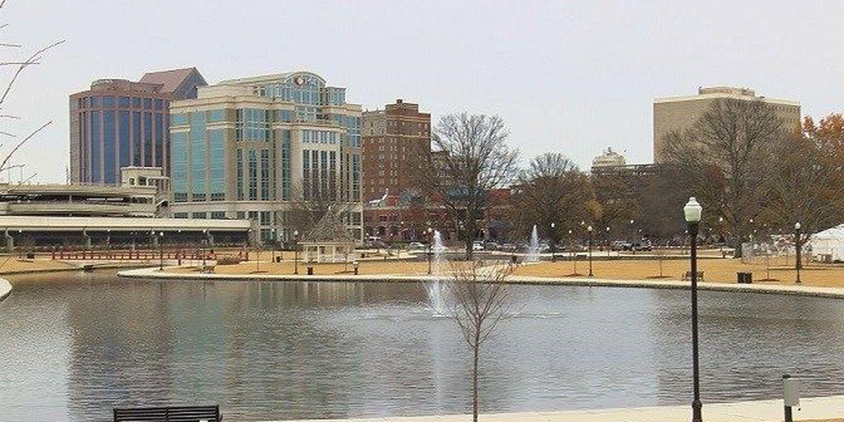 Huntsville makes list of hippest cities in nation