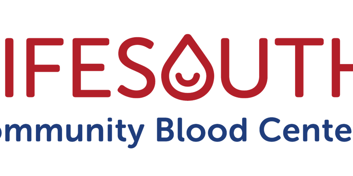 LifeSouth testing donors for COVID-19 antibodies