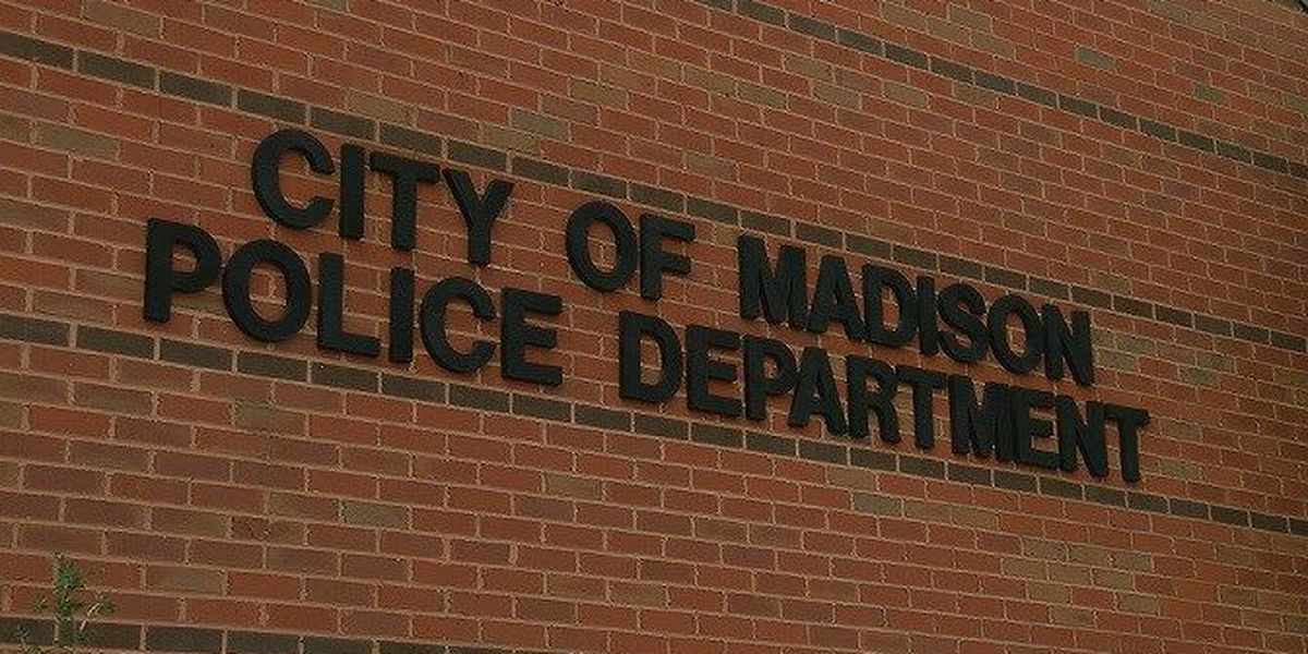 Madison police stress safety in city's parks