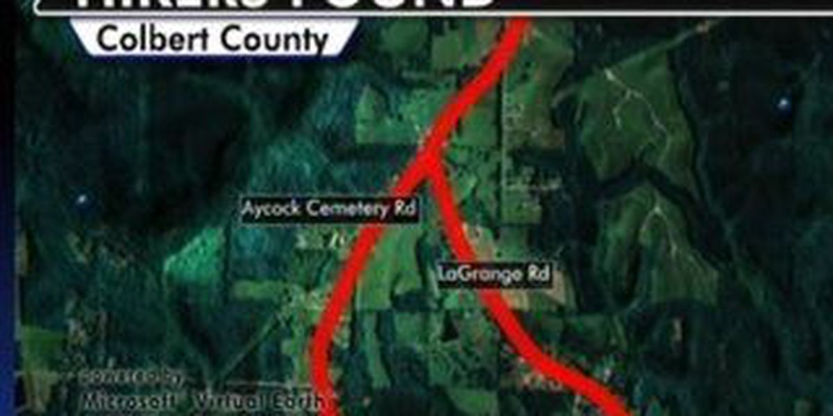Hikers rescued overnight