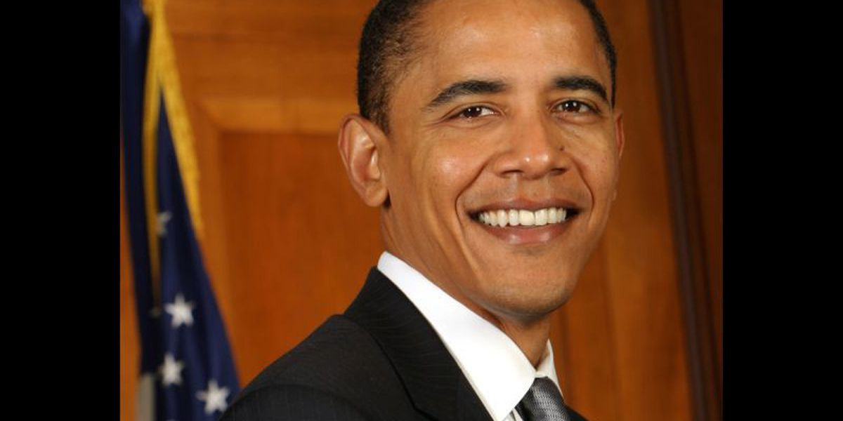 Obama argues for civil unions for gays