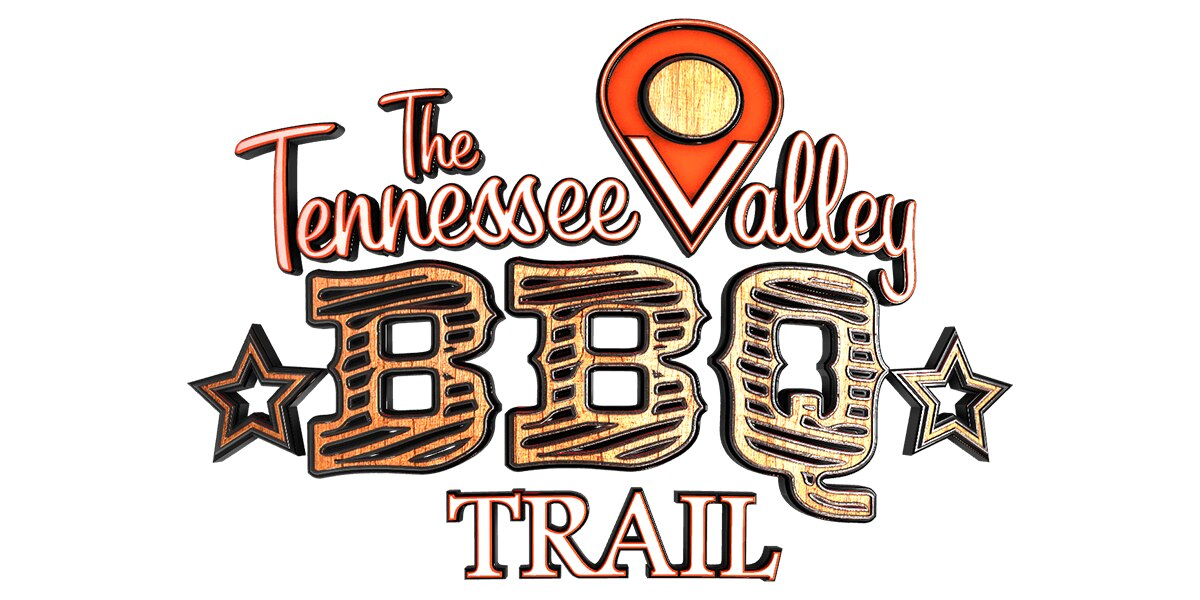 Tennessee Valley BBQ special to air on WAFF 48