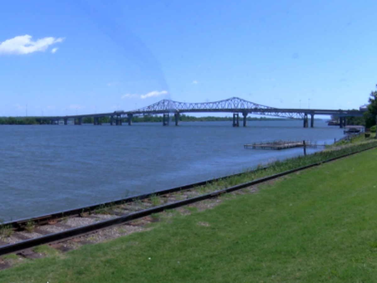 Polluting for a decade, 3M admits to TN River toxic chemical release