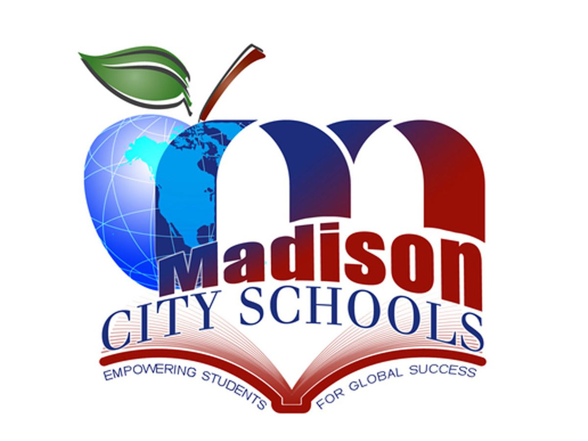 More cases of coronavirus among students and staff in Madison City Schools