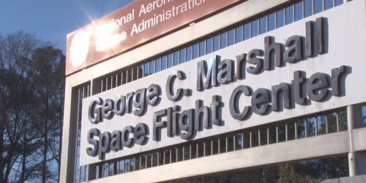More workers returning to Marshall Space Flight Center