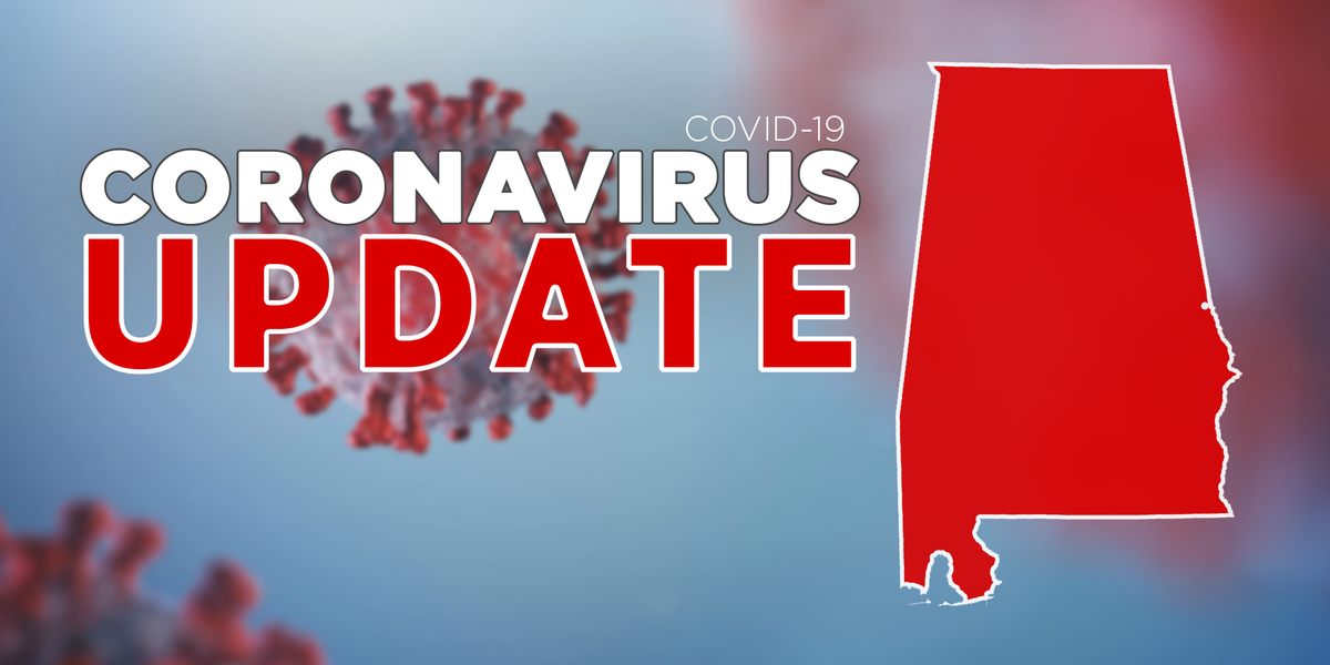 CRAFT federal team works to help stop coronavirus spread in Madison County
