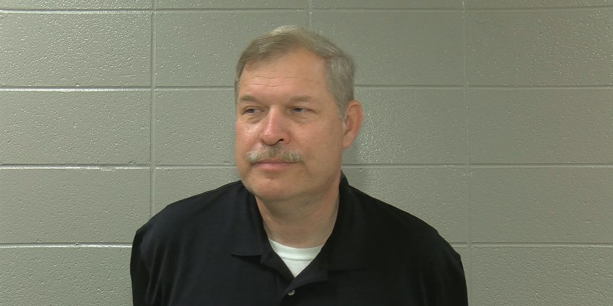 Former Limestone Co. Superintendent pleads guilty in fraud case