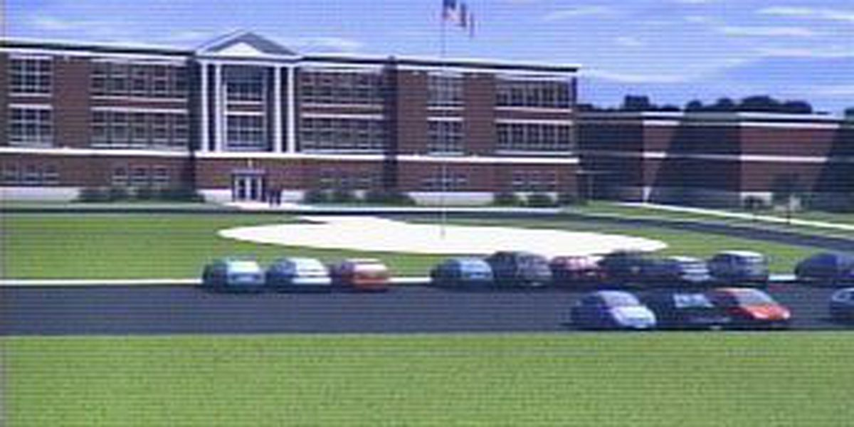 Voters to decide on tax for school