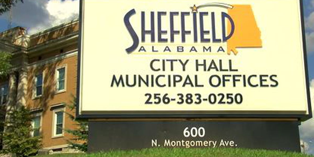 Sheffield City Council approves senior center roof repairs