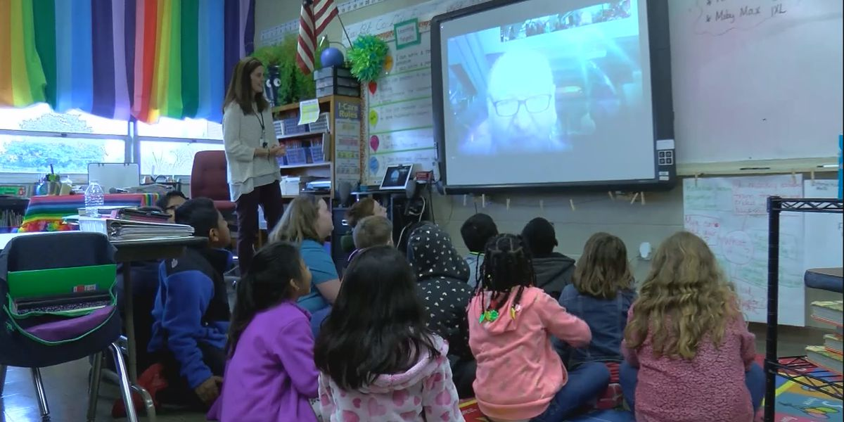 Student re-enrollment opens for Athens City Schools