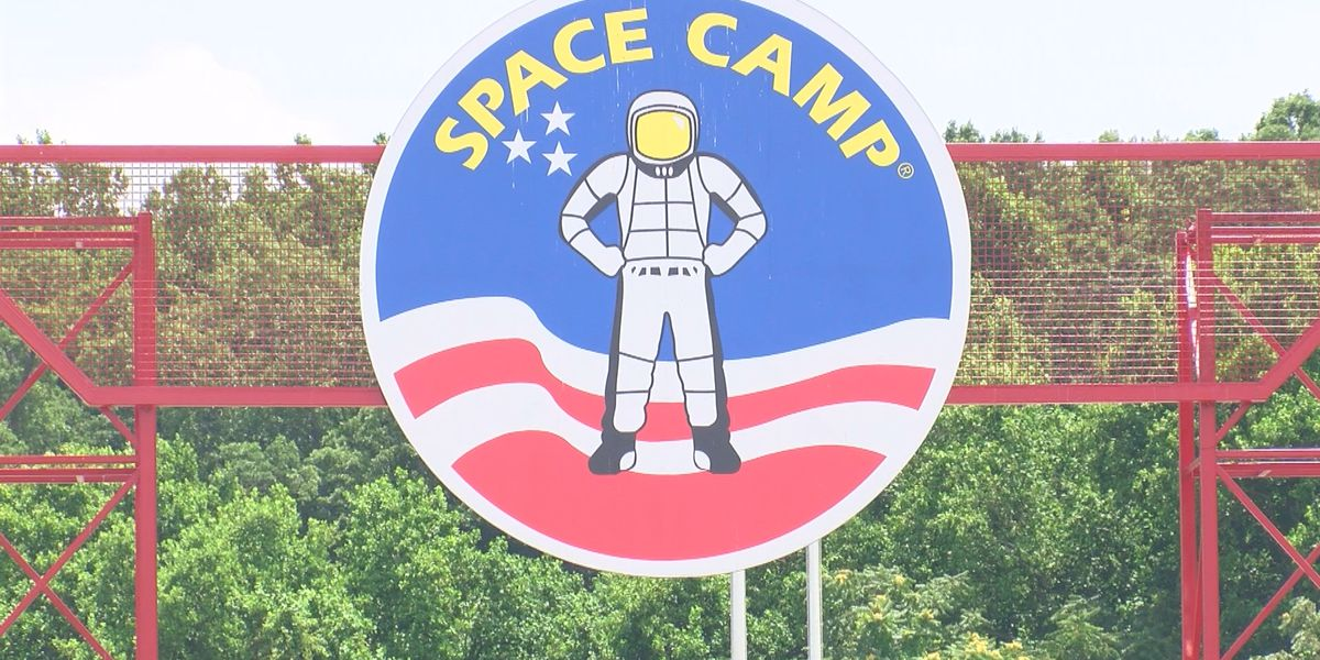 Space Camp suspended starting in September