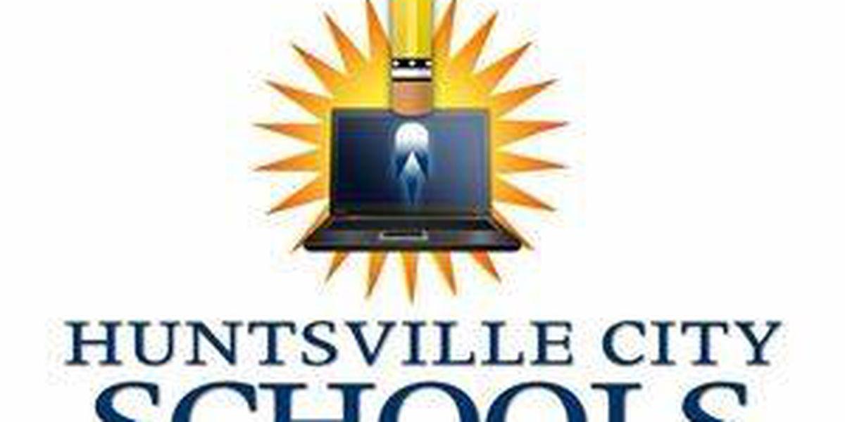 3 Huntsville schools on state's 2018 failing schools list
