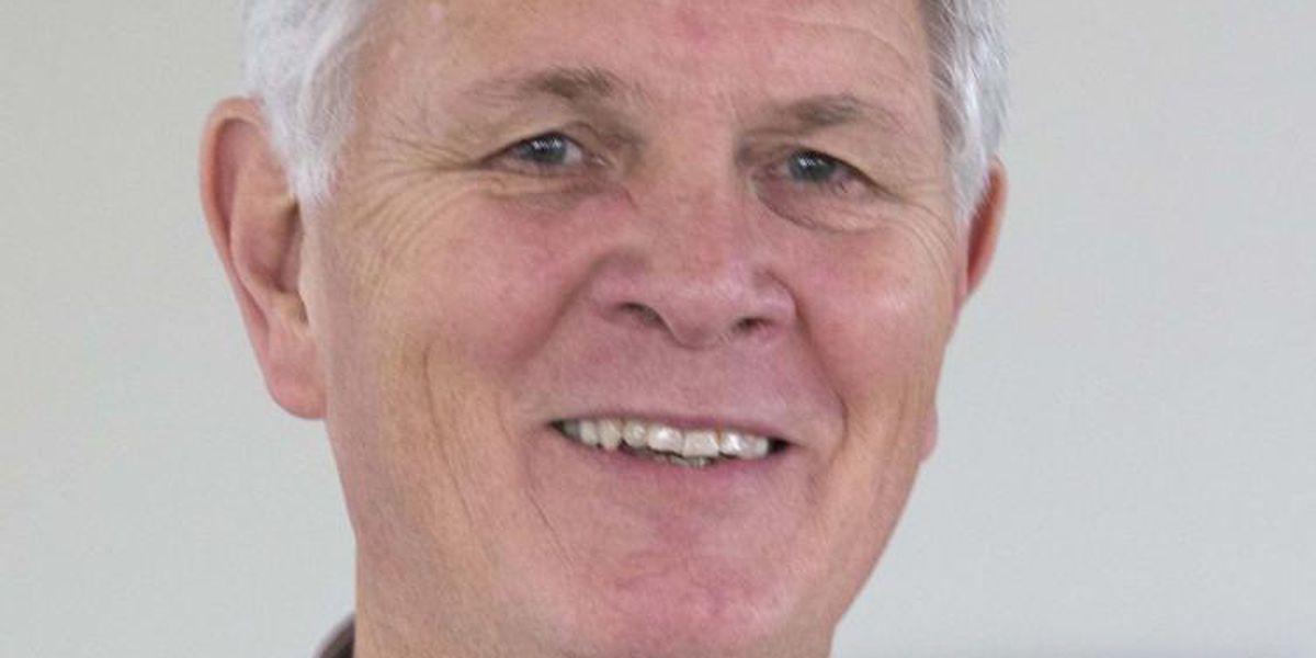 SEDA President Wright to retire