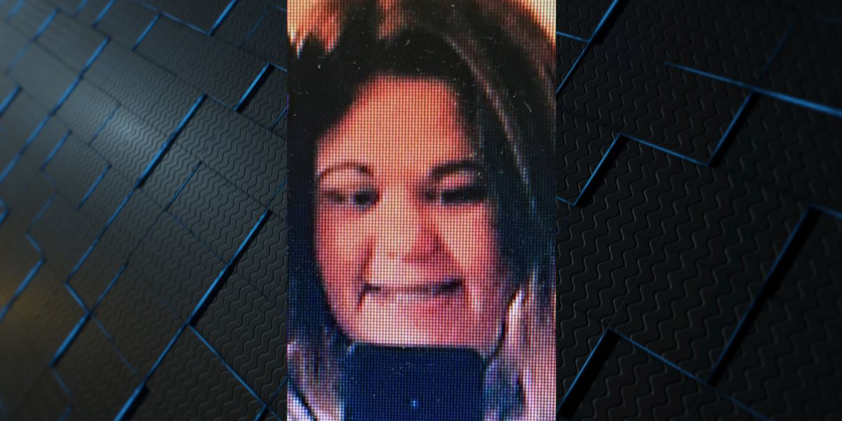 Pregnant Jackson County woman reported missing