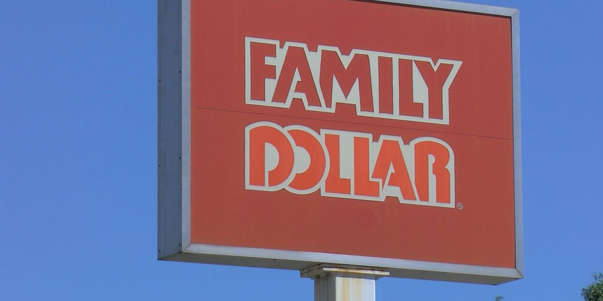 HPD: Investigation underway after robbery at Family Dollar