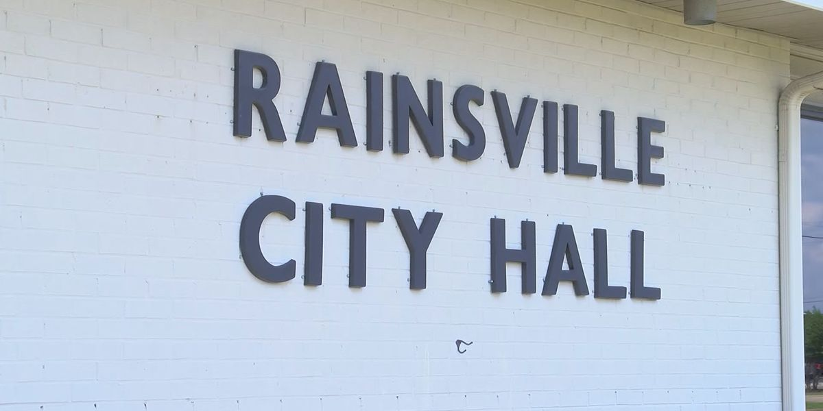 Rainsville citizens discuss vote on alcohol sales for municipal election