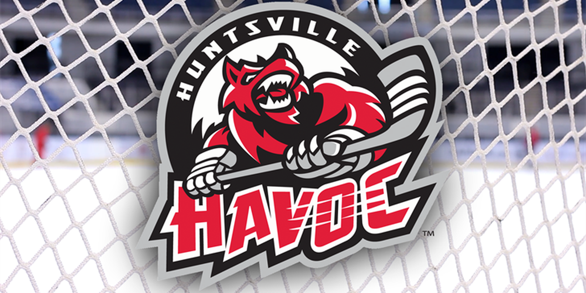 Havoc one win away from SPHL Championship