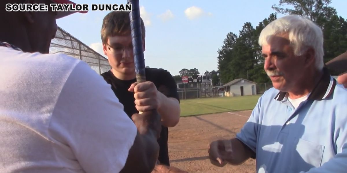 Special needs, autistic baseball league coming to Madison, Athens