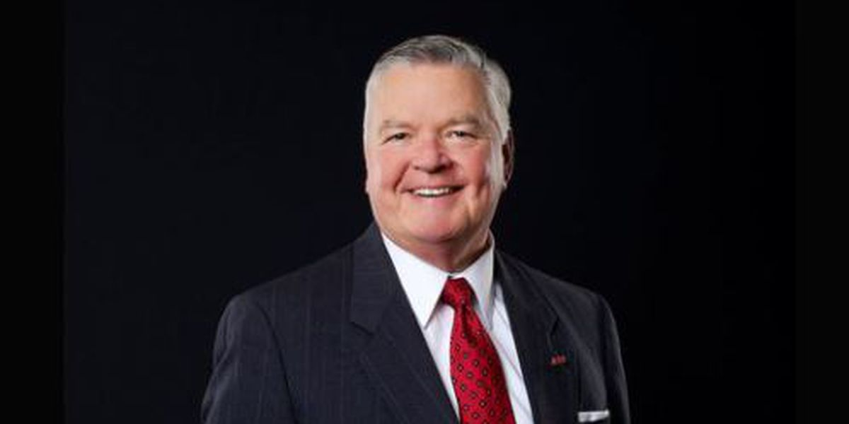 UPDATE: JSU President Emeritus headed home after COVID-19 hospitalization