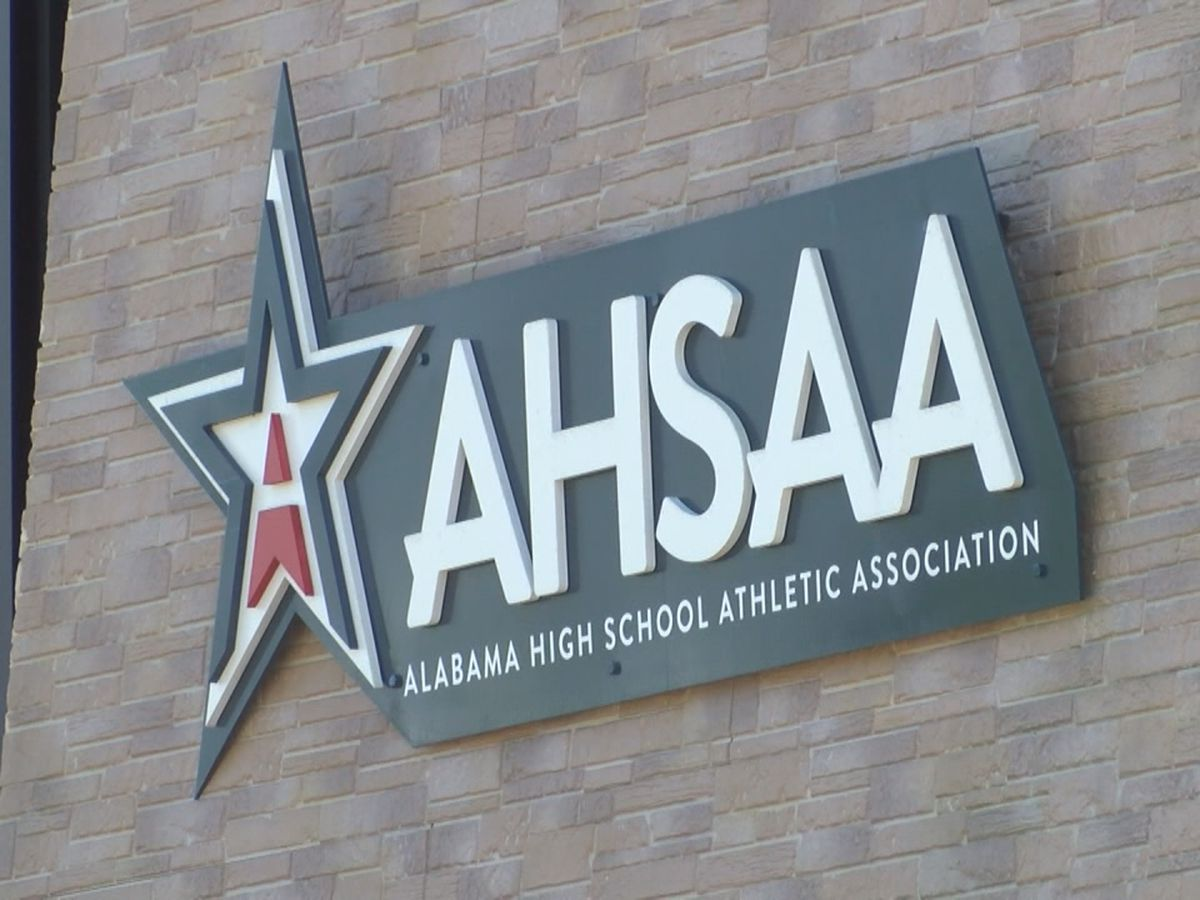 AHSAA football playoff tickets to be sold online in 2020