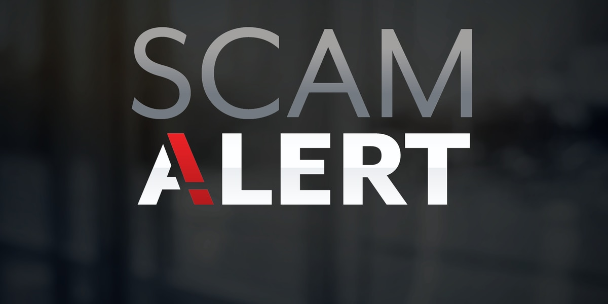 Decatur Utilities warns customers of unusual scam