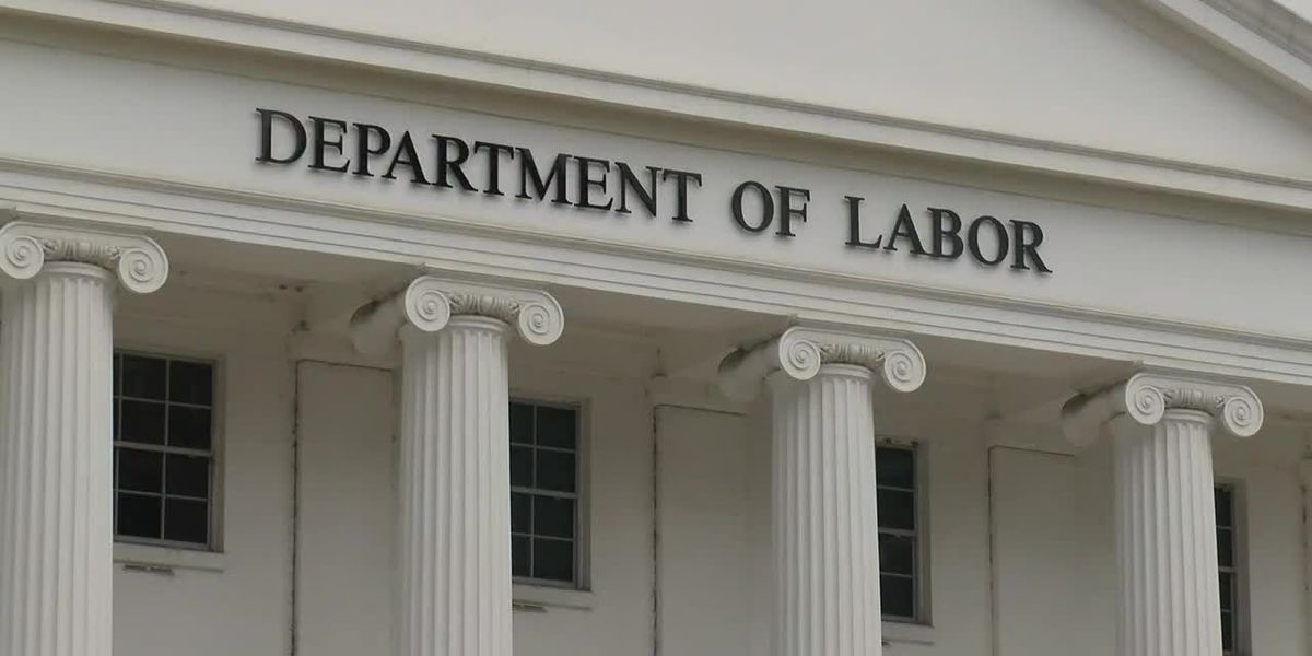 Deadline approaching to maintain COVID-19 unemployment benefits