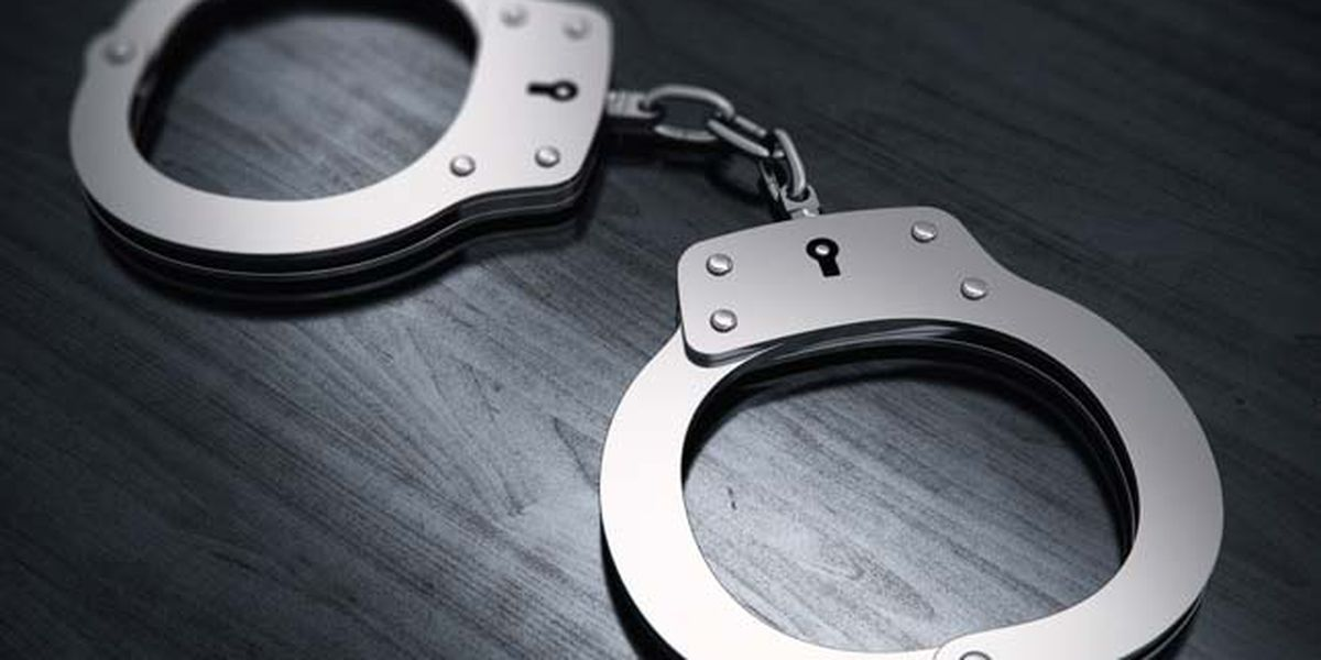 Lauderdale County corrections officer charged with trying to promote contraband