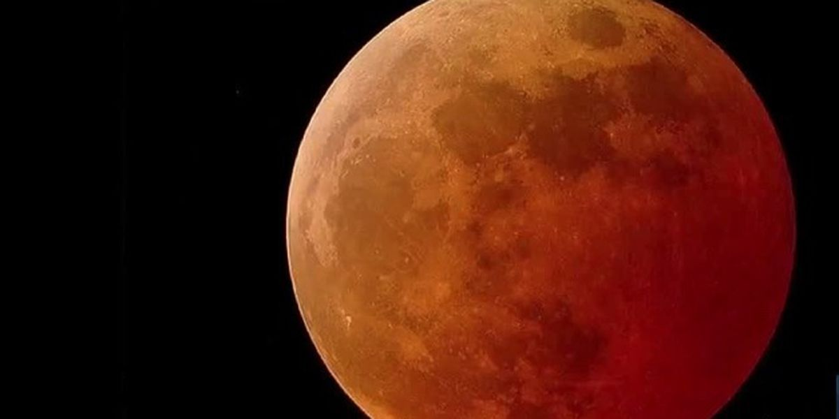 check out 73b85 58173 TOTAL LUNAR ECLIPSE  What you need to know