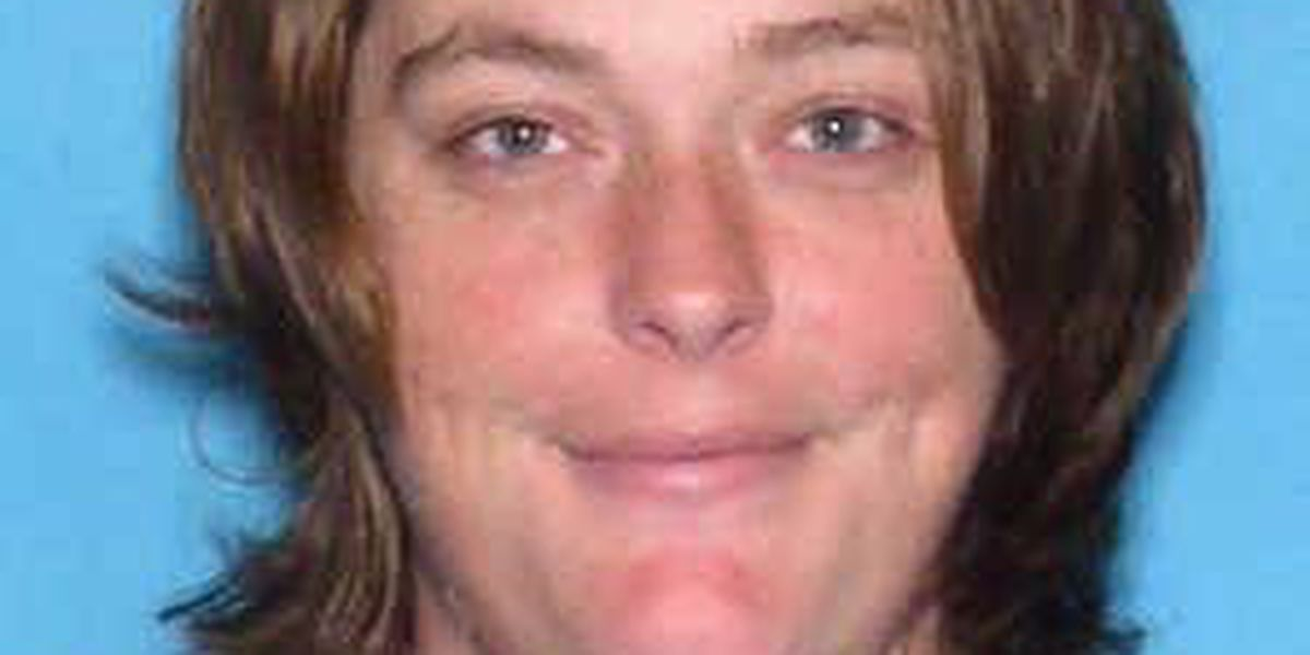 Authorities locate missing Albertville woman in Tennesse