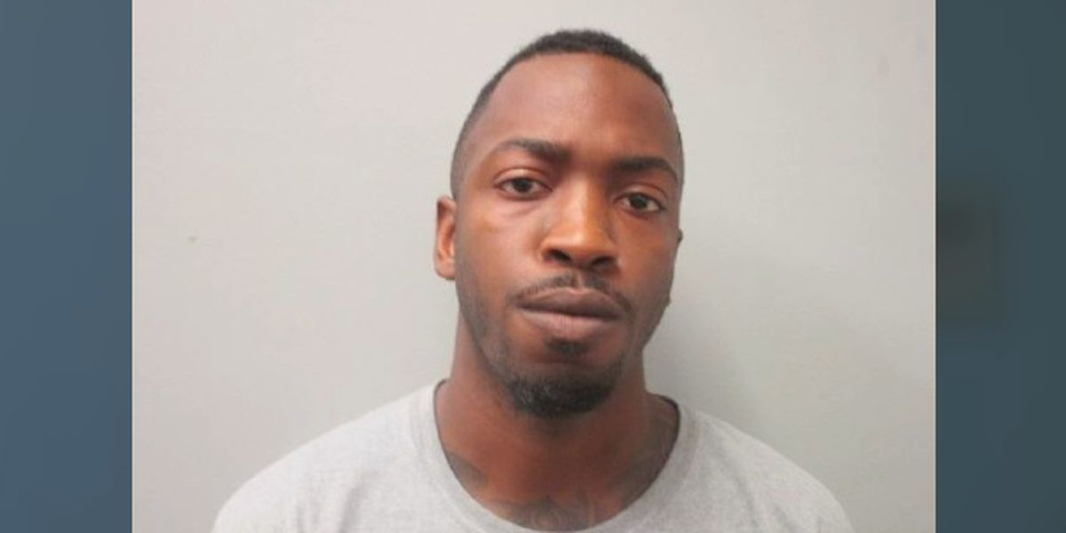 Case stalls for one of brothers charged in Huntsville hotel killing
