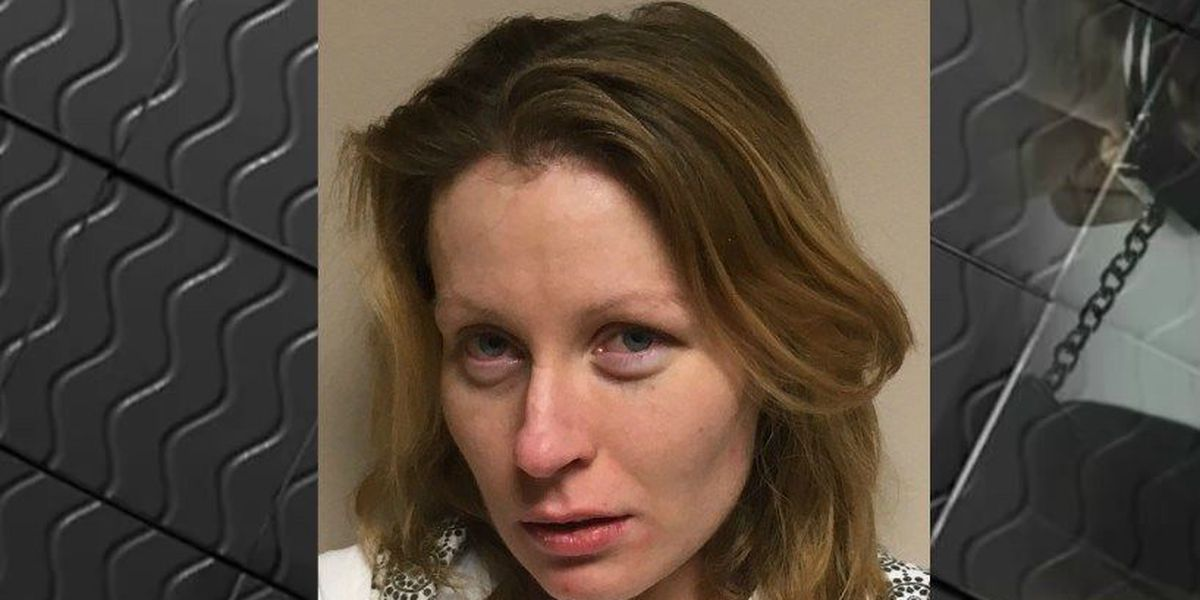 Decatur woman facing elderly abuse charge against mother