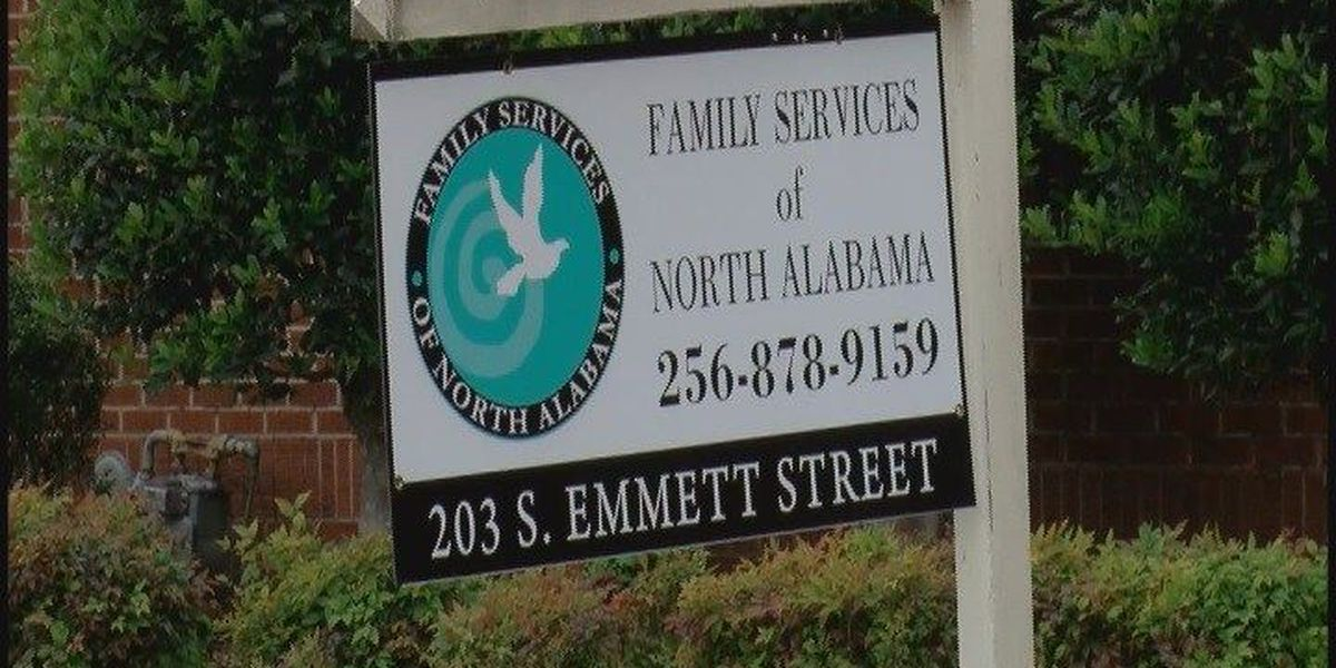 Marshall County sexual assault crisis center seeing upswing in calls
