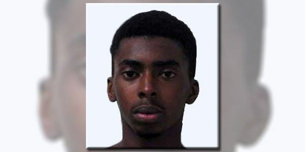 Trial of Decatur capital murder suspect continues