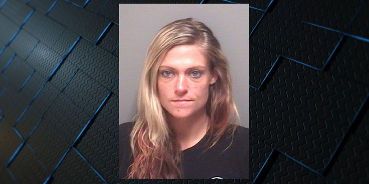 Driver in fatal Decatur wreck had meth, police say