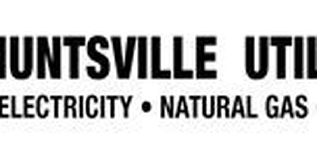 FIRST ALERT: Potential rate hike for customers with Huntsville Utilities