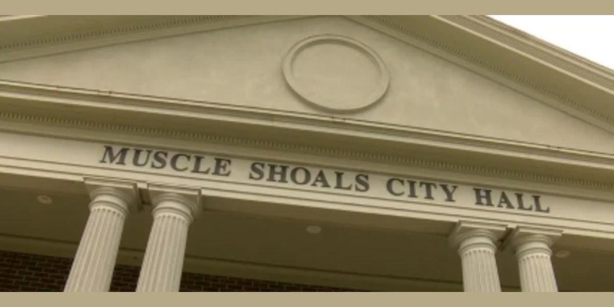 Muscle Shoals city council updates magistrate job description