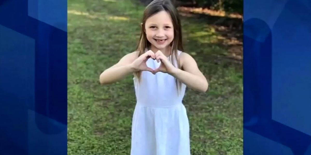 Girl, 7, died one minute into tonsil surgery at SC hospital, parents say