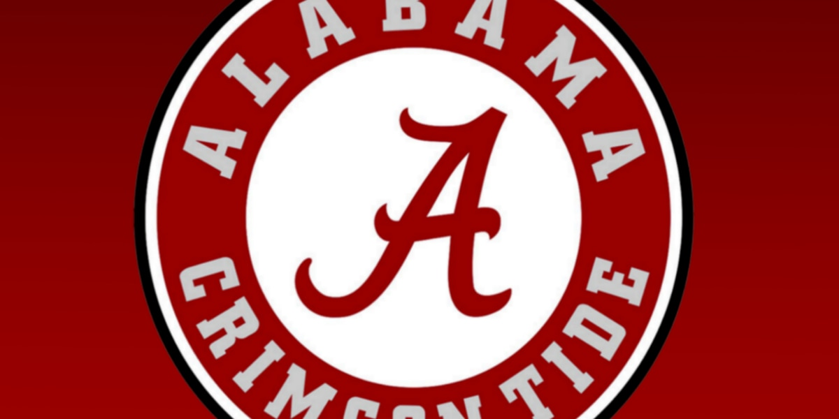 Alabama dances for homecoming, defeats Missouri 39-10