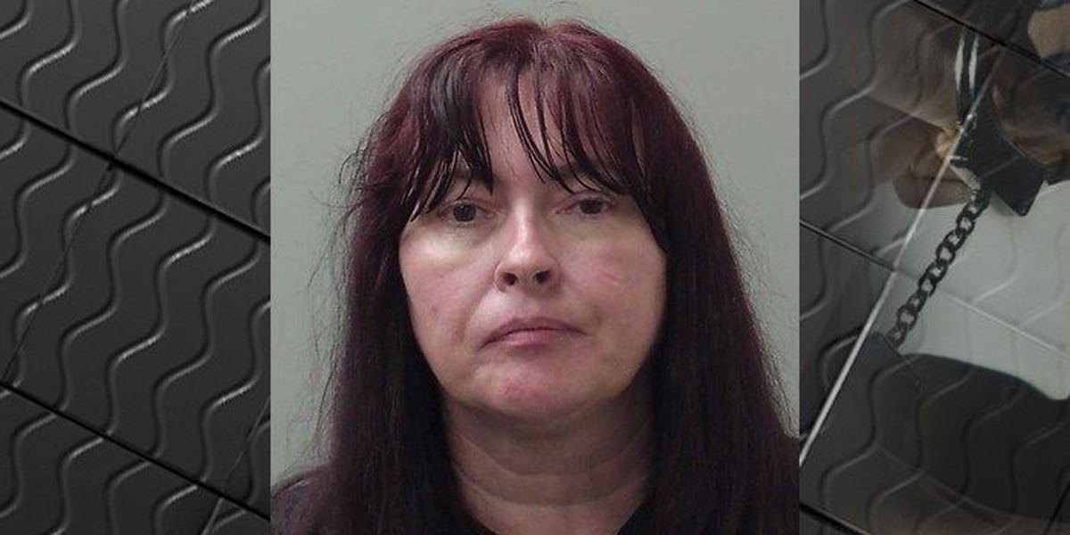 Former Madison County mail carrier indicted, accused of feeding dogs meatballs with nails