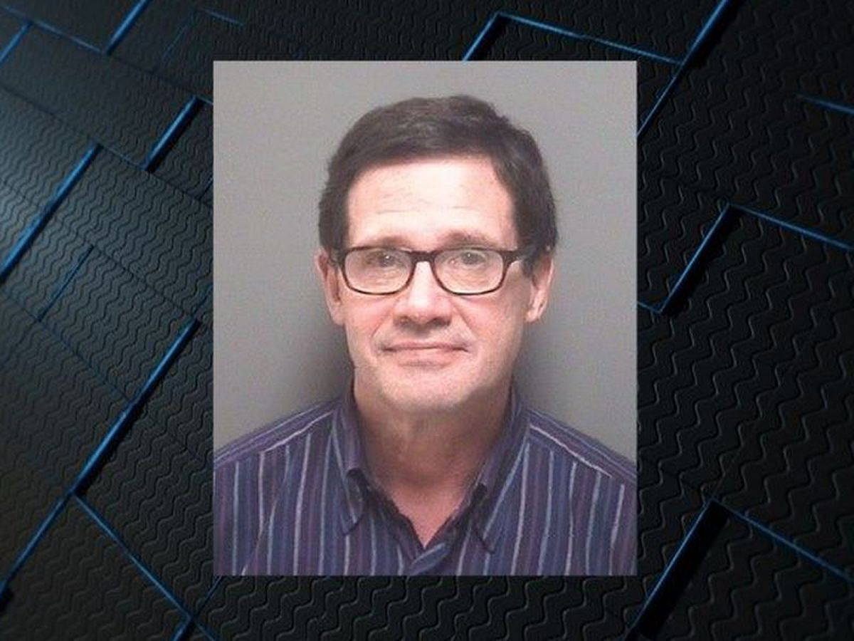 More accusers come forward in lawsuit against Decatur doctor